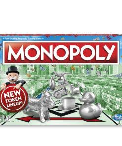 BG Monopoly - Cờ Tỉ Phú